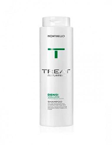 Sensi Dermo Shampoo 500 ml