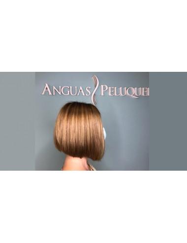 Diagnostico del cabello + Lavado con masaje + Corte + TTº XPREX y Peinado