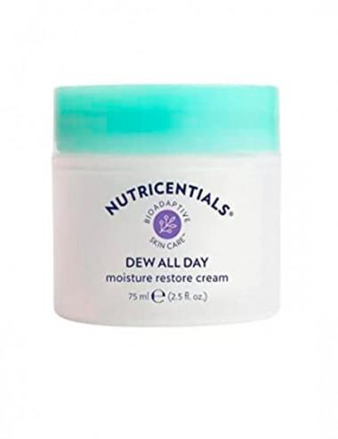DEW AL DA - Moisture Restore Cream
