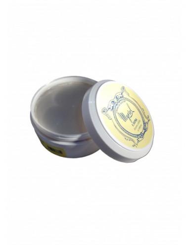 Crema de Afeitar Agua de Limón  150 grs. en Tarro