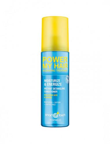 Power My Hair- 200 ML Tratamiento Hidratante Vegano