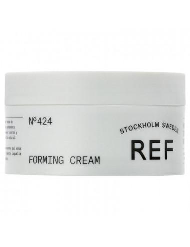 Cera Hombre/ Mujer Forming Cream 75Ml