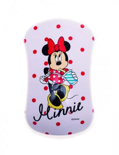 Cepillo Desenredante Minnie Mouse