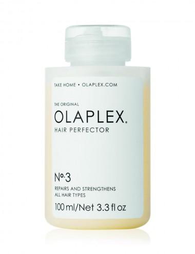 Olaplex nº 3 Perfeccionador de Cabello