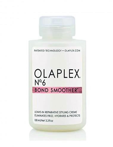 Olaplex nº 6 Leave-in más suave