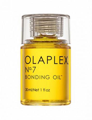 Olaplex Nº7 Bonding Oil - Higiene