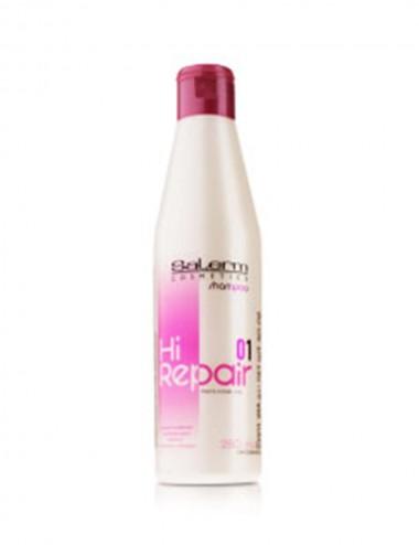 Champú Hair Repair