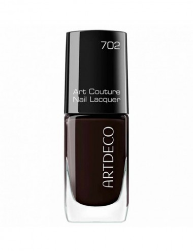 ART COUTURE NAIL LACQUER Nº 702