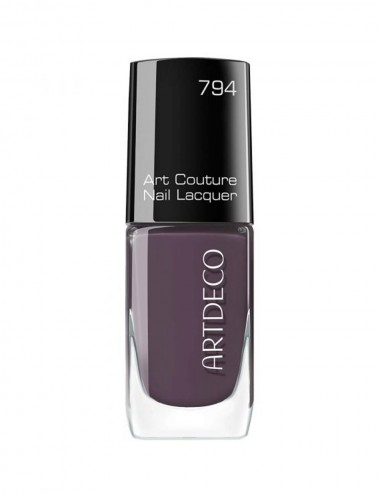 ART COUTURE NAIL LACQUER Nº 794
