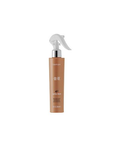 Spray Texturizante 41 Salty Mist. 200ML - Kemon
