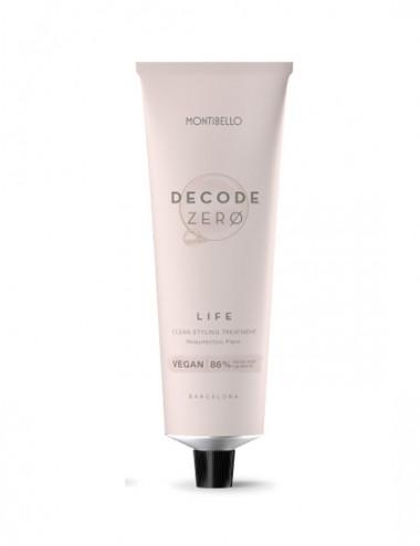 Decode Zero Life