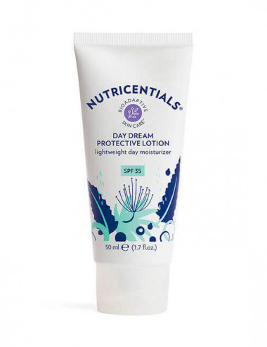NUTRICENTIAS DAY DREAM PROTECTIVE LOTION 50 ml