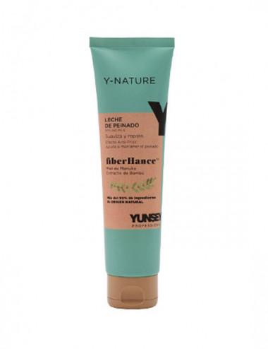 Y-Nature Leche De Peinado 150 ml
