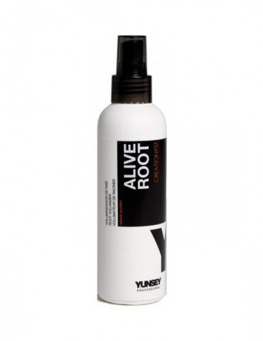 Creationyst Alive Root 175 ml