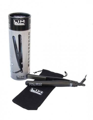 Lim Hair Plancha PC NANO 2.0
