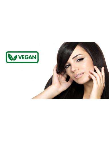 Alisado de Keratina Antiencrespamiento Vegano
