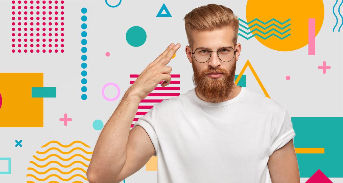 Los 5 mejores cortes de pelo para el hombre del 2021