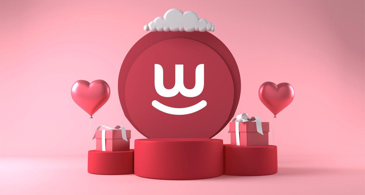 Regalos de San Valentín para Amantes de la Belleza