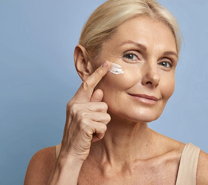 Cómo cuidar de tu piel tras el verano