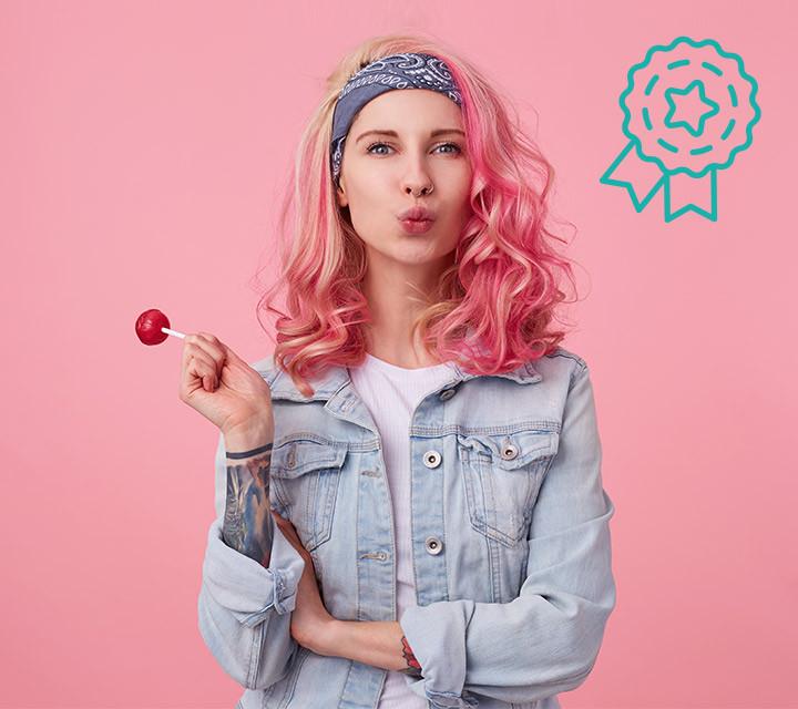 https://wappetea.com/img/ybc_blog/post/thumb/Wappetea_wappablog_colores_de_tendencia_cabello_720.jpg