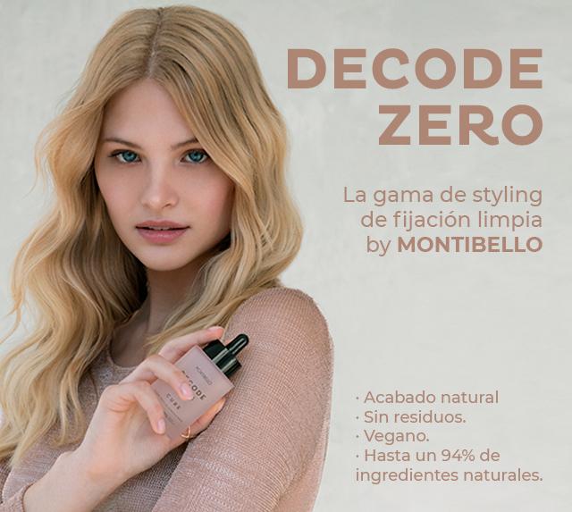 Slider_Decode_Zero_Montibello_Movil