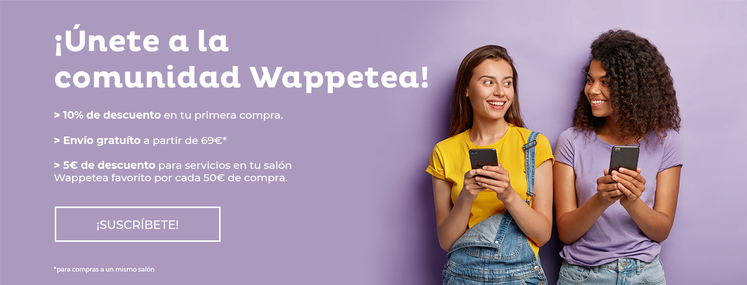 Wappetea_Slider_Comunidad-2